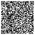 QR code with Sunshine Heating Refrigeration contacts