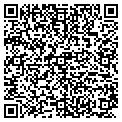 QR code with Kenai Fabric Center contacts