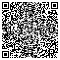 QR code with Little Cabin Co-Op contacts