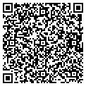 QR code with New Hope Community Church contacts