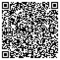 QR code with Stony River School contacts