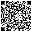 QR code with Benco Inc contacts