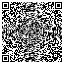 QR code with Public Safety Department Protection contacts