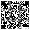 QR code with Hayes For State House contacts