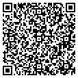QR code with Copper River Charters contacts