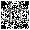 QR code with Mitchell & Healey contacts