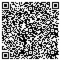 QR code with Nicholson Communications contacts