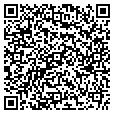 QR code with Puckett & Assoc contacts