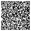 QR code with The Marchese Co contacts
