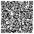 QR code with Tom Roberts Realty contacts