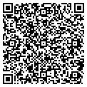 QR code with Circle Village Council contacts