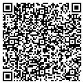 QR code with Benson Excavation contacts