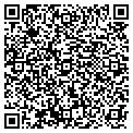 QR code with Northwind Enterprises contacts