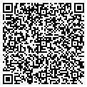 QR code with Kenai Va Medical Clinic contacts