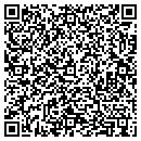 QR code with Greenhouse Cafe contacts