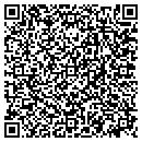 QR code with Anchorage Police Department Sub Div contacts