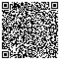QR code with Door Specialties of Alaska contacts