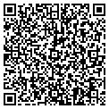QR code with Tundra Tom's Alaskan Tours contacts