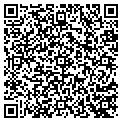 QR code with American Cargo Service contacts