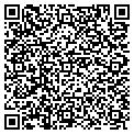 QR code with Immaculate Conception Catholic contacts