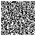 QR code with Gold Miner's Hotel contacts