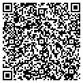 QR code with Big Daddy's Upholstery contacts