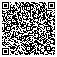 QR code with Heliotrope Logistics contacts