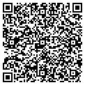 QR code with Northwoods Enterprises contacts