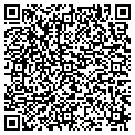 QR code with Mud Bay Storage Towing & Impnd contacts