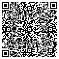 QR code with Alaskan Tnt Excavation contacts