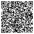QR code with Ljs & Sons contacts