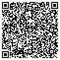 QR code with Mc Kinley Foothills Bed contacts