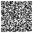 QR code with Narrows Inn contacts