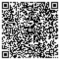 QR code with Naknek Trading-Hardware Store contacts