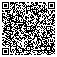 QR code with Gordon E Evans contacts
