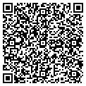 QR code with Outlaw Signs & Designs contacts