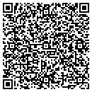 QR code with Golovin Native Corp contacts