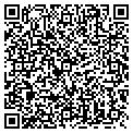 QR code with Harbor Barber contacts
