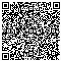QR code with Alaska Renaissance Books contacts