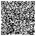 QR code with Residential Home Service contacts
