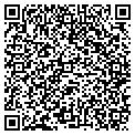 QR code with R Daniel Macleod CPA contacts
