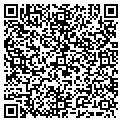 QR code with Choggiung Limited contacts