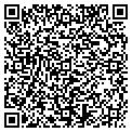 QR code with Northern Lights Court Rprtng contacts