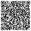 QR code with Kenai Neon Sign Company contacts