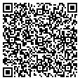 QR code with G & S Service contacts