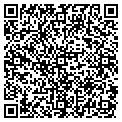 QR code with Counter Tops Unlimited contacts
