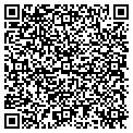 QR code with Mike's Plowing & Sanding contacts