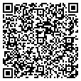 QR code with Chevak Headstart contacts