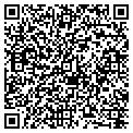 QR code with Airboats R US Inc contacts
