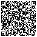 QR code with Ashley Home Stores contacts